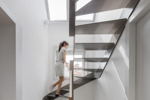 Active House: woningen die meer geven dan nemen