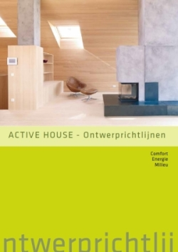 activehouse-ontwrp