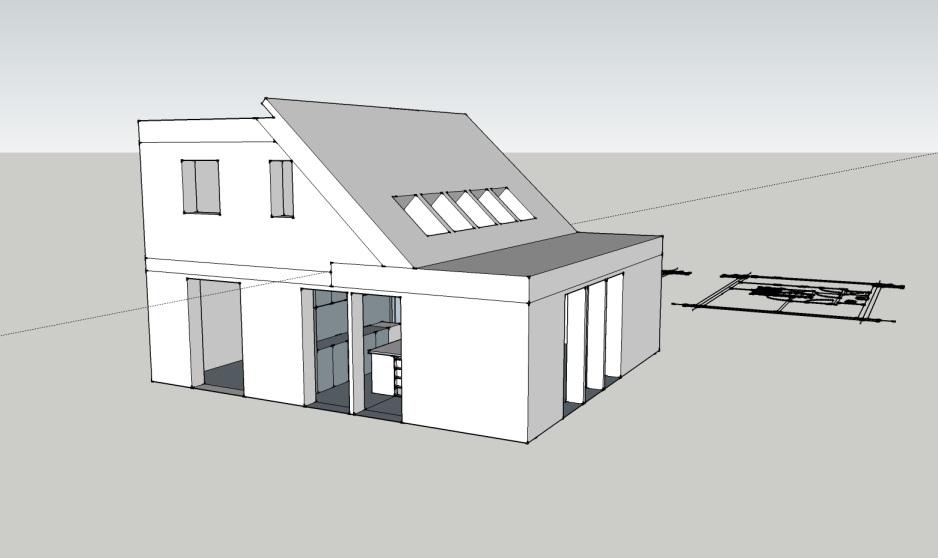 Active House blog Bas Hasselaar deel 24: Integraal ontwerpen, wat gaat er mis?