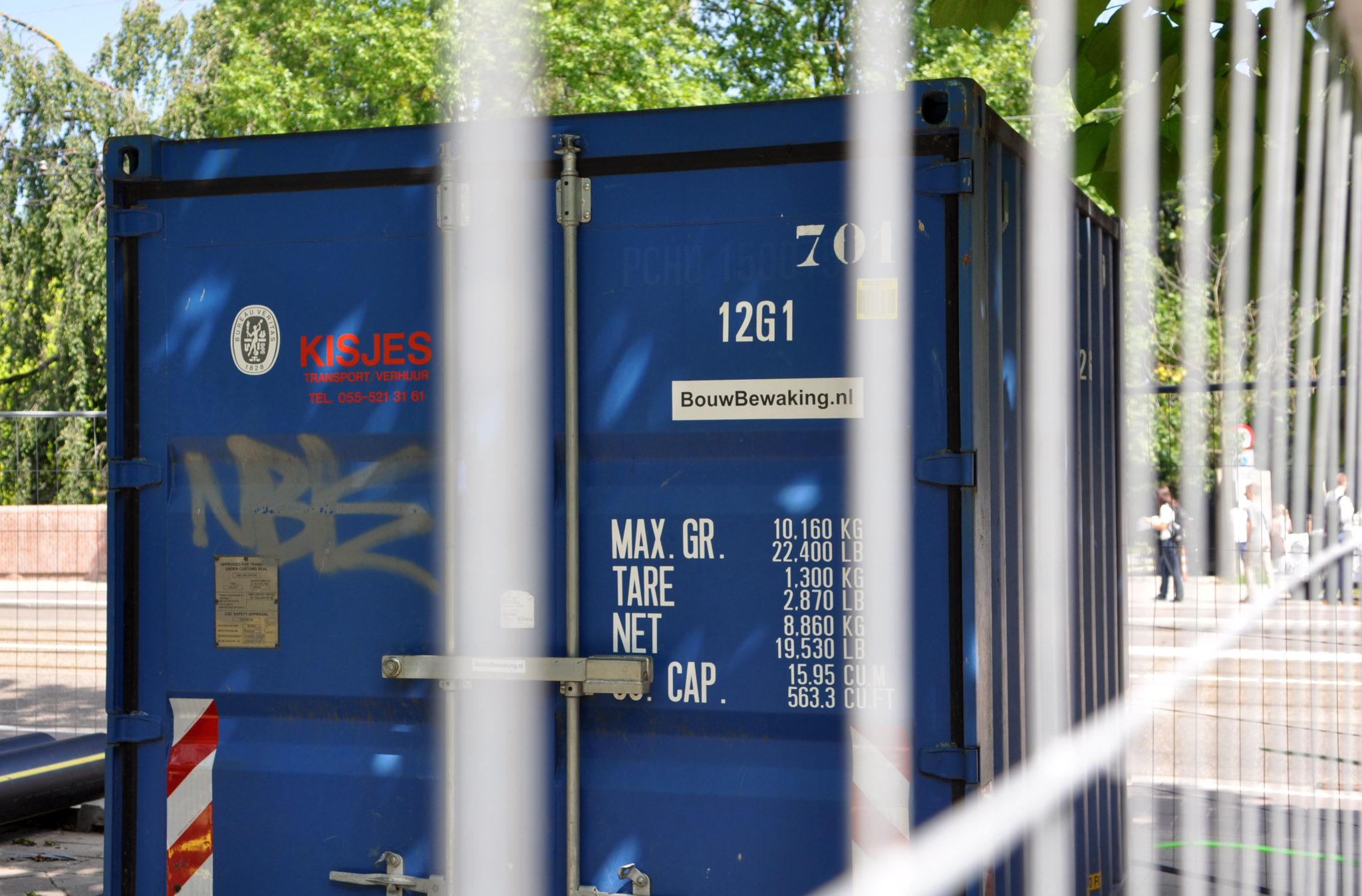 BENG EN ZEN: Scenario's voor bijna energieneutrale woningen