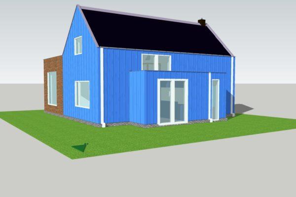 Active House blog Bas Hasselaar deel 27: Hoe moeilijk kan het zijn?
