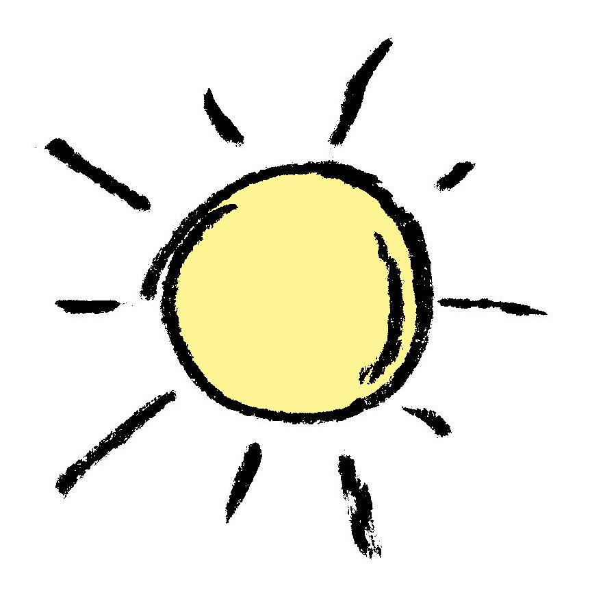 Wat u nog niet wist over zonnepanelen