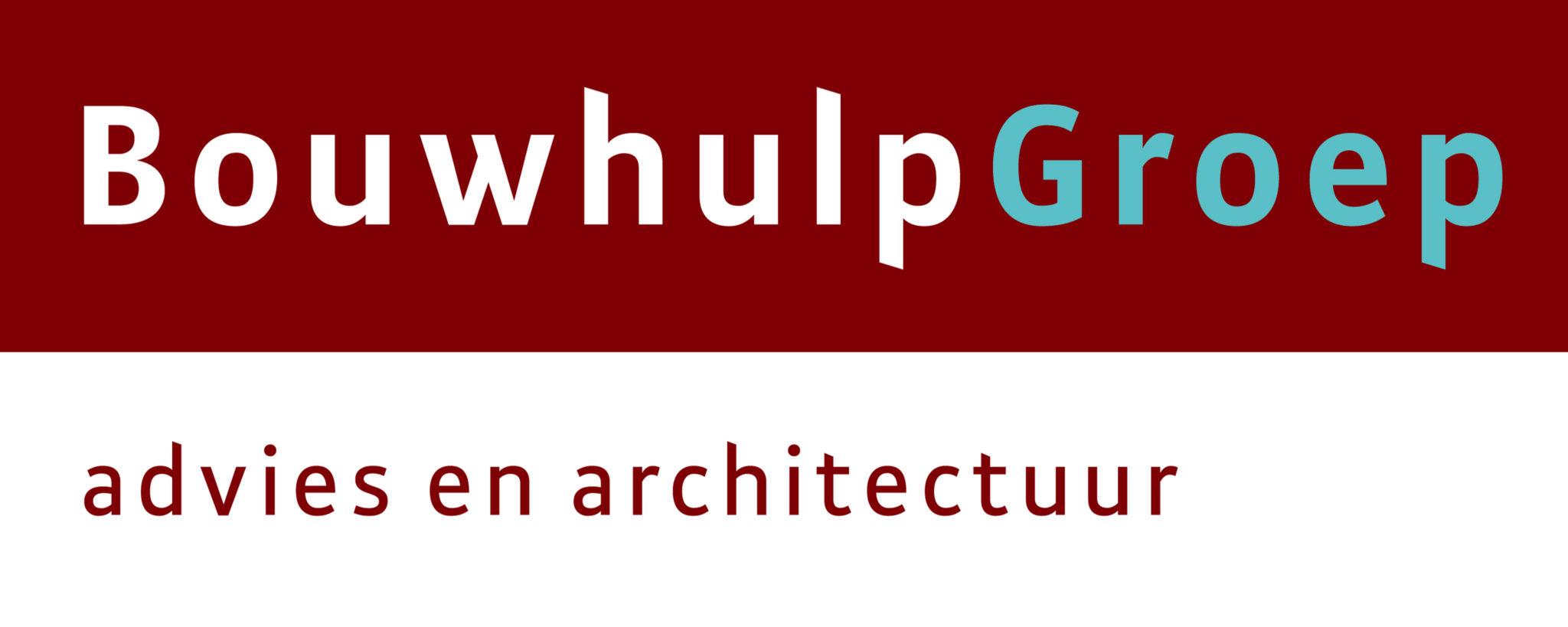 Logo voor paneel 500×200 300dpi