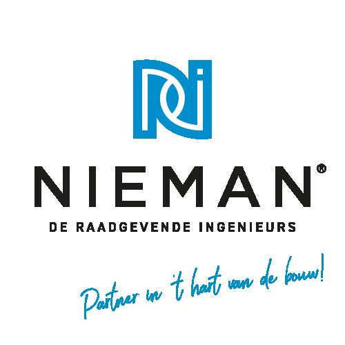 Logo_Nieman+slogan_middel_RGB