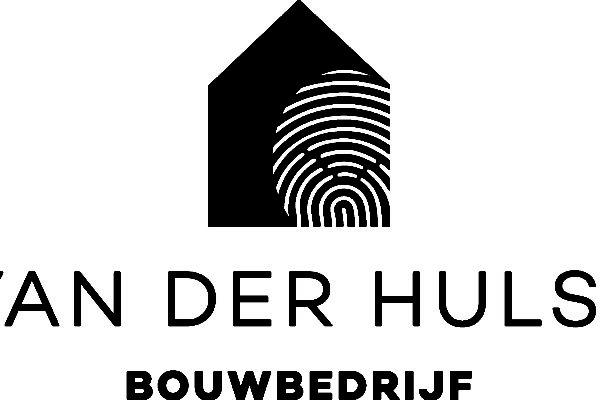 Van der Hulst Bouwbedrijf