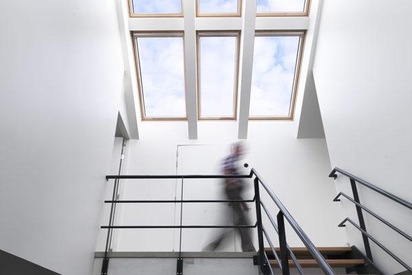 Active House Specifications versie 3 beschikbaar