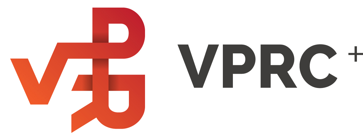 VPR Consultants