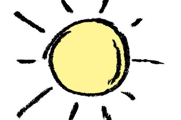zon wit
